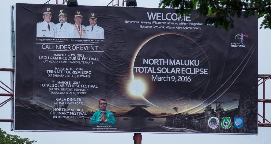 TernateEclipse-23
