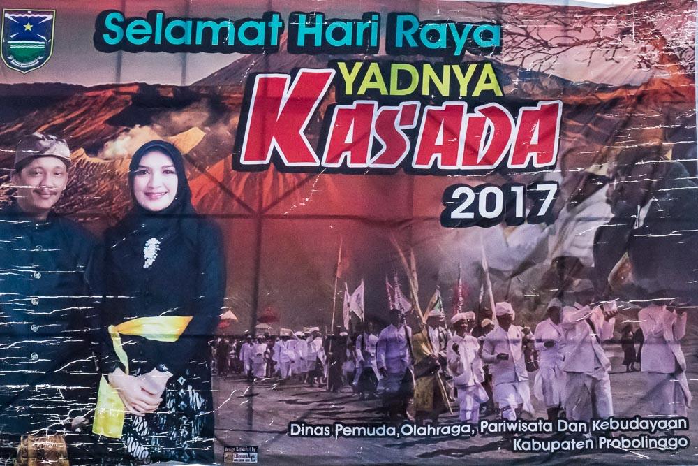 Yadnya Kasada Poster - Yadnya-Kasada-1