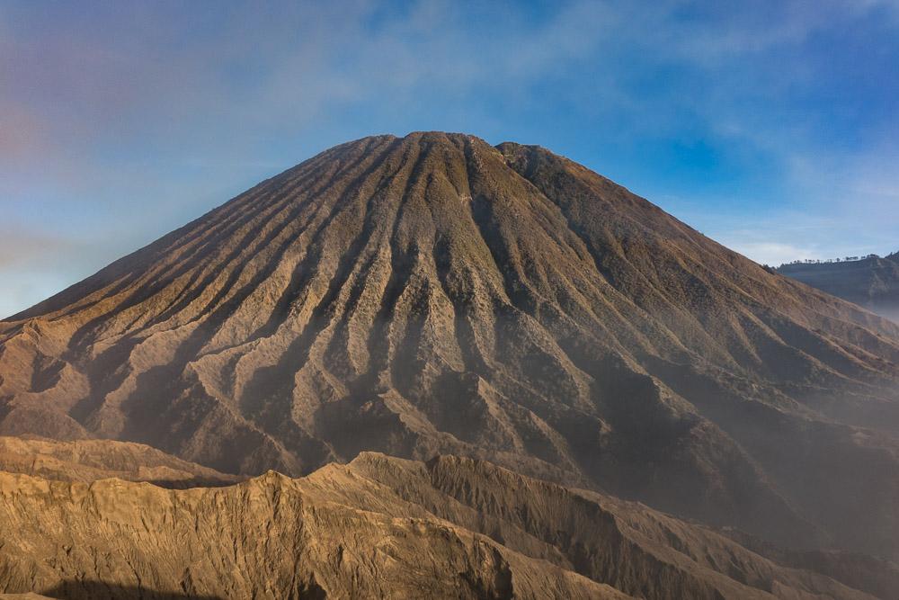 Gunung Batok - Yadnya-Kasada